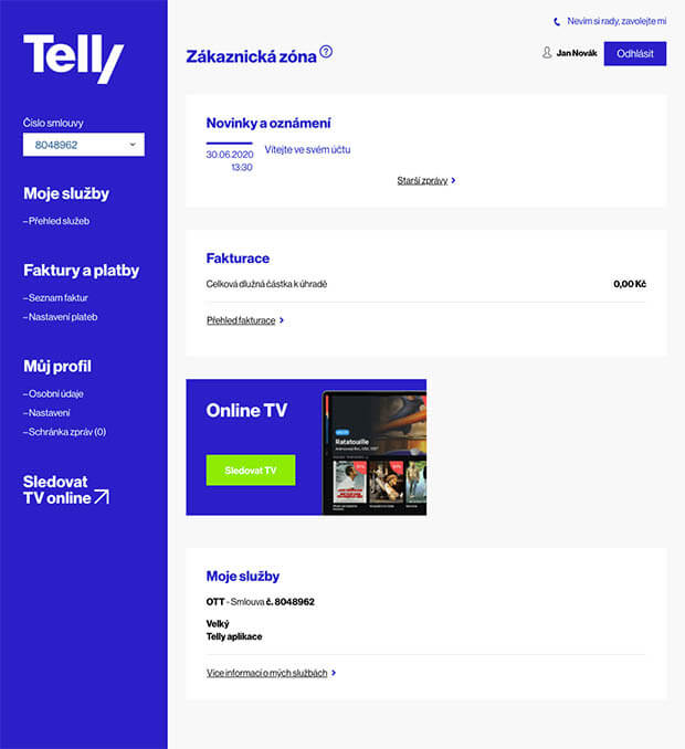 telly_left