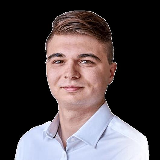 Petr_Vondrouš